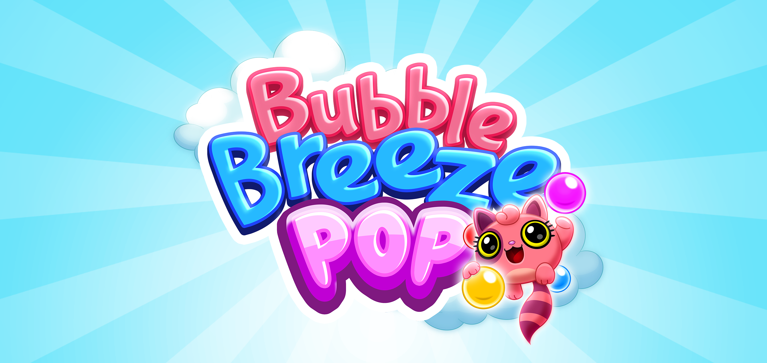 /assets/game/bubble-breeze-pop/logo.png