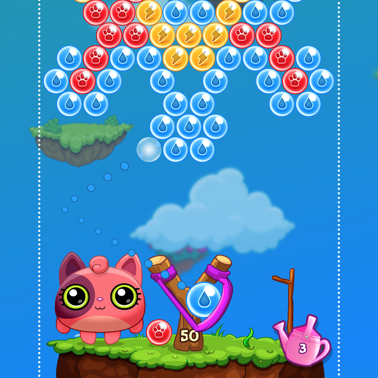 /assets/game/bubble-breeze-pop/screenshots/3.png