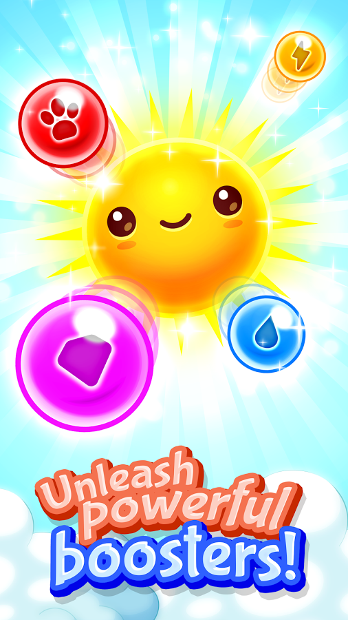 /assets/game/bubble-breeze-pop/screenshots/unnamed (1).png