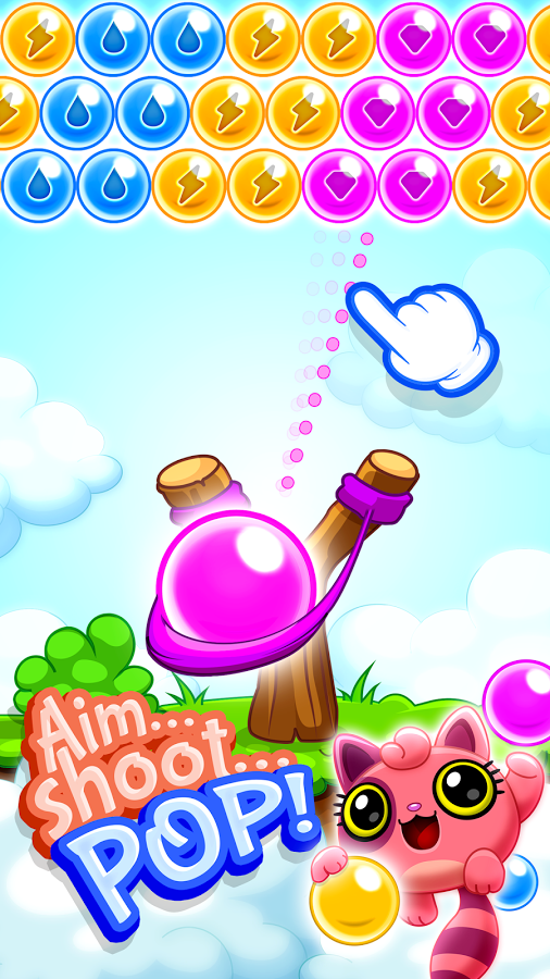 /assets/game/bubble-breeze-pop/screenshots/unnamed.png